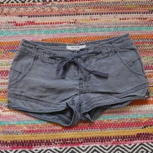 Free People 🌤 Shorts